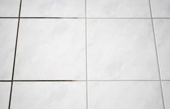 10 bí kíp cực kì hữu ích giúp bạn trở thành 'thánh làm sạch'
