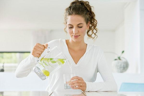 Mẹo hay chữa đau dạ dày trong tích tấc