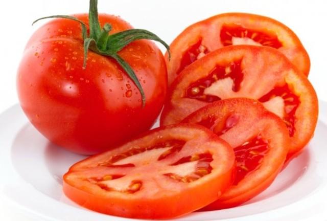 Cách bảo quản cà chua tươi lâu, không bị úng