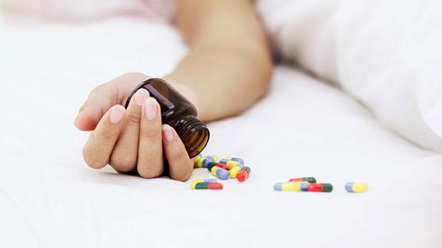 Sơ cứu ngộ độc thuốc ngủ nhanh chóng