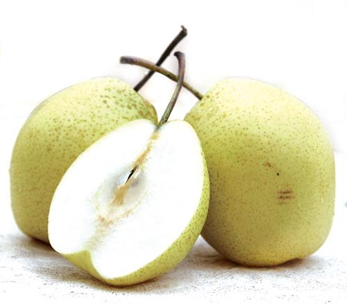 Những loại trái cây bị tẩm hóa chất nhiều nhất bạn cần lưu ý