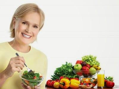 Để sức khỏe không tiến triển theo chiều hướng xấu, người mắc bệnh tiểu đường nên kiêng kỵ một số loại thực phẩm